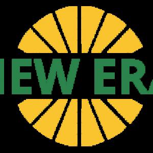 new-ere_logo1