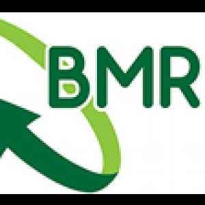 bmra1