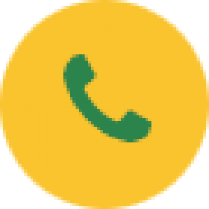 call_icon1