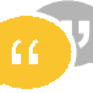 chat_icon1