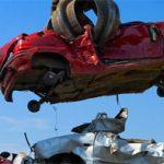 scrap-car-gallery4