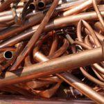 scrap-copper-gallery5