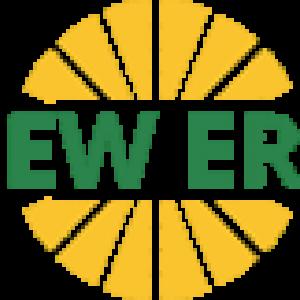 new-era-logo-main