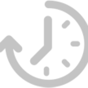 opening_clock