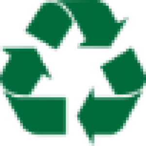 recycle -small