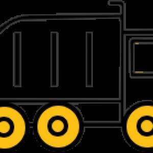 skip-icon