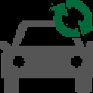 small-car1