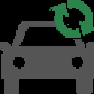 small_car2