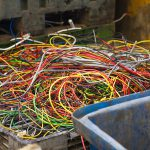 scrap-wire-img5