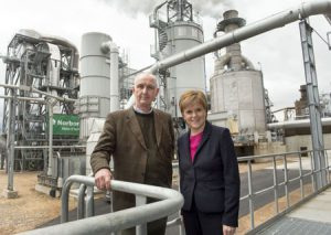 norbord_inverness_first_minister_1